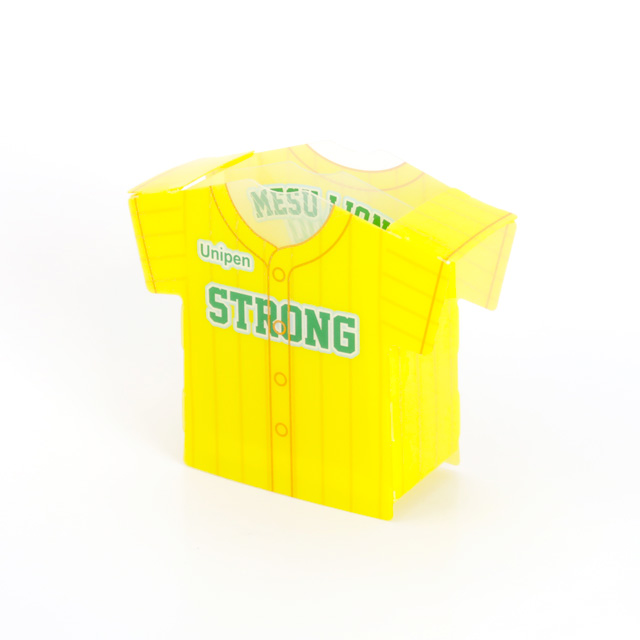 Cheering goods for sports2