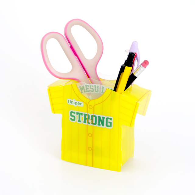 Cheering goods for sports how to use